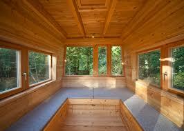 Treehouse Furniture Ideas Treehouse Decor Tree House Furniture