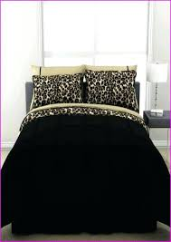 wwe bedding set queen size bedding set home design ideas with regard to bedding set with wwe bedding set