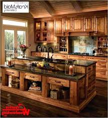 enchanting rustic country kitchen decor country kitchen decor vintage farmhouse cabinets