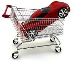 新移民买车最常见4问题-美国精品资讯