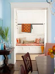 painting adjoining rooms different colors5 Ways to Connect Rooms with Color