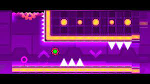 Amazon.com: Geometry Dash Meltdown: Appstore for Android