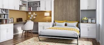 h72 home office murphy. interesting h72 home office murphy beds wall s flmb intended design