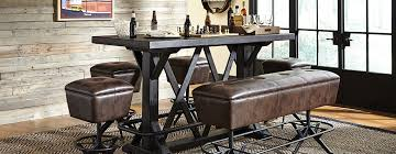 art dining room furniture. Brilliant Dining Dining Room With Art Furniture