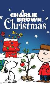 Charlie Brown Quotes 36 Amazing A Charlie Brown Christmas TV Movie 24 IMDb
