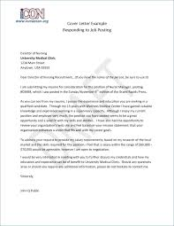 Format On How To Make A Resume New Cover Letter Of Resume Fresh Format For Covering Letter Bizmancan