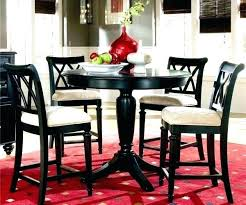 round table camden bar stools medium size of dark drew stool counter height for hire round table camden