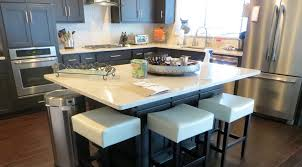 Tips For Kitchen Remodeling Ideas Custom Design Inspiration