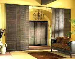 how to divide a room with curtains room divider curtain ed portable room dividers room divider