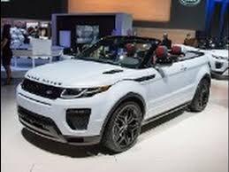 2018 land rover range rover interior. fine land 2018 land rover defender review interior and exterior throughout land rover range interior t