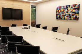 flexible office. Flexible Office Space_opt S
