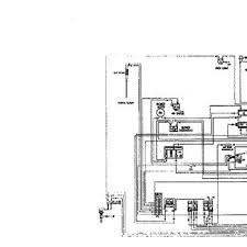 parts for thermador ct130 03 wiring diagram parts 30 convection thermal oven