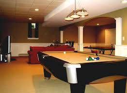 Cool Basement Ideas For Teenagers Awesome Ideas SurriPuinet