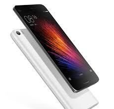 <b>Xiaomi</b> вспомнила про <b>Xiaomi Mi</b> 5 и другие старые смартфоны ...