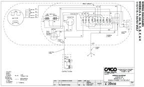 cm b29023 wiring diagram wiring diagram mega cm b29023 wiring diagram wiring diagram cm b29023 wiring diagram