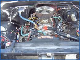 similiar engine for a chevy pickup keywords 1986 chevy truck choke wiring diagram likewise 1978 chevy pickup truck
