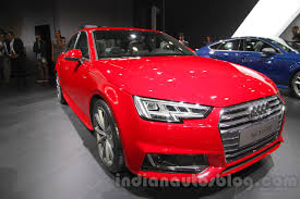 new car launches this monthList of 10 car launches in India this month  IAB Picks