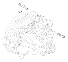 Search mini cooper works engine > exhaust manifold motoring parts