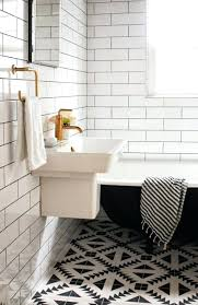 tiling over painted concrete curly craving painted concrete tile designs by tiling over painted concrete block