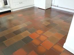 quarry tile cleaning oxford from floorreoxford co uk
