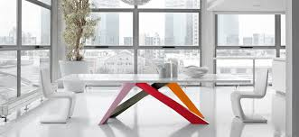 amazing furniture designs. 33 amazing furniture designs by bonaldo photo details from these we provide to show n