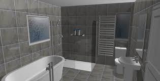 bathroom remodel software free. Bathroom Remodel Software Free E