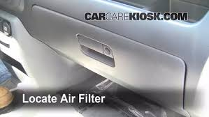 2006 2014 honda ridgeline interior fuse check 2008 honda cabin filter replacement honda ridgeline 2006 2014