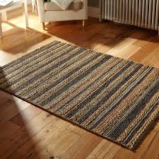 jcpenney throw rugs braided jute rug green kitchen 6 x 8 washable jcpenney throw rugs stunning kitchen