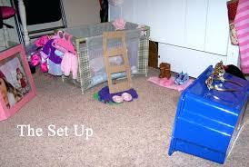 american girl doll bedrooms girl doll bedroom by american girl doll bedrooms