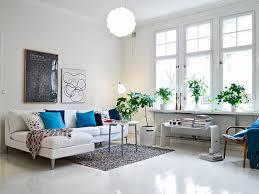 beautiful living room. Beautiful Living Room