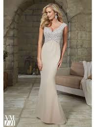 budget mermaid wedding dress saveonthedate