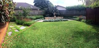 Small Picture Myrtle Bank update Caroline Dawes Garden Design Adelaide