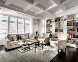 Alluring Transitional Style Living Room Furniture Transitional Style