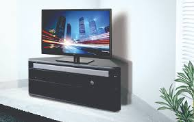 tv corner unit. it may seem like just another run-of-the-mill piece of furniture to add your home, but a tv corner unit can come with many advantages over other tv r