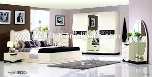china bedroom furniture china bedroom furniture. Imposing Bedroom Furniture Chinese In Pakistan . China