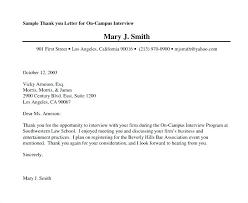 Erpjewels Com Cover Letter Format For Resume Doc