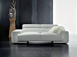 Living Room: Italian Sofa Inspirational Italian Leather Sofas Room Service  360 Blog - Italian Sofa