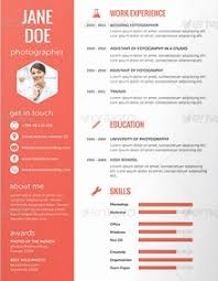 Nice Resume Templates Best Of Nice Resume Templates Outathyme