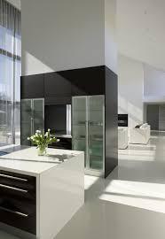 twist contemporary kitchen omaha