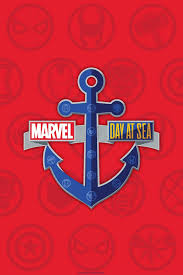2020 marvel day at sea wallpaper