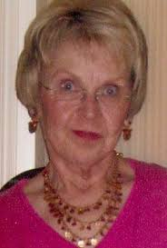 Janice Moe Obituary (1940 - 2014) - Myrtle Beach, S.C., MN - The ...