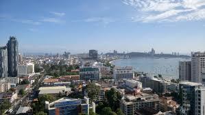 Thaïlande orientale