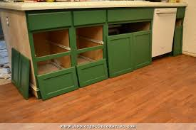 cabinet doors and drawer frontsElegant Kitchen Replacement Doors And Drawer Fronts 28 Replacement