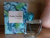 <b>betty barclay</b> - <b>Духи</b>, <b>туалетная вода</b> - купить парфюмерию D&G ...