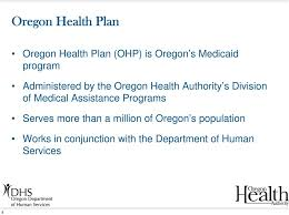 Department Of Human Services Pdf