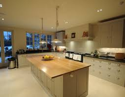 Small Picture Kitchen Lighting Design Ideas About Kitchen Lighting Design