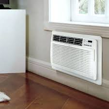 through the wall air conditioner sleeve in the wall air conditioner volt wall air conditioner with