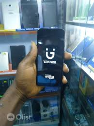 Used Gionee Pioneer P2S 16 GB Price in ...