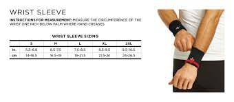 Mens Compression Fitting Sizes Tommie Copper