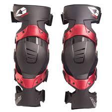Evs Knee Brace Size Chart Evs Axis Sport Knee Brace 2017